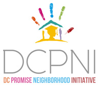 DC Promise Neighborhood Initiative